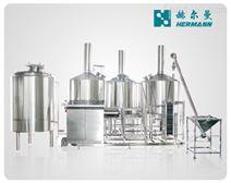 山东赫尔曼发酵设备制造商