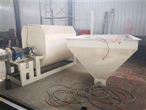 多功能匀质板,玻镁板粉碎分离设备