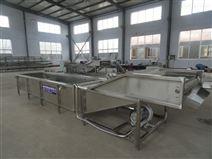 玉米清洗机清洗设备厂家