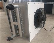 5GS7GS高温热水暖风机采暖效果好