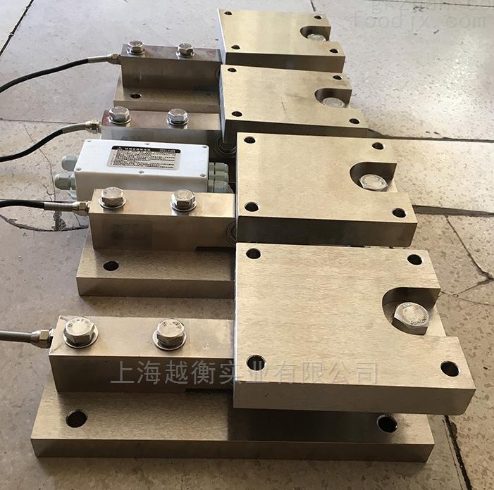 10吨电子秤传感器  称重模块