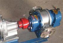 華潮LC-50/0.6羅茨油泵廠家直銷
