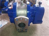 紅旗LCW-18/0.6羅茨型油泵型號齊全
