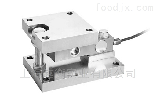 防爆不锈钢耐腐蚀动载料斗秤称重传感器