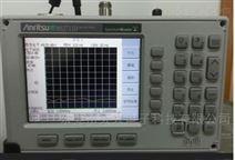 Anritsu安立MS96A 光谱分析仪