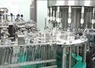 6000瓶/小时(5L)PET瓶装水吹灌旋生产线