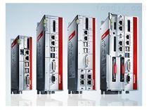 EtherCAT總線型控制器