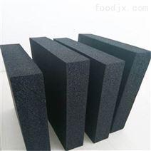 空调橡塑保温板加工优势介绍