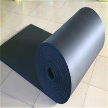 难燃橡塑保温板材料大量供应销售厂家