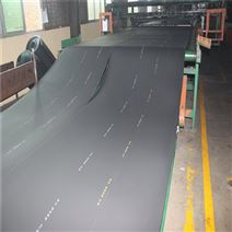 阻燃橡塑保温板的施工规范步骤