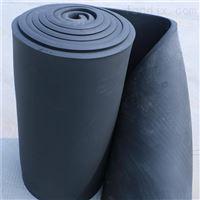 齐全发泡橡塑保温板开发与应用