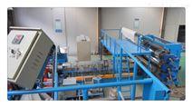 EVA板材挤出机,EVA板材生产设备(图示)