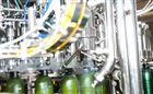汽水混合機