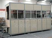 供应 深圳心齐清洗机真空干燥箱XQ-Z100G