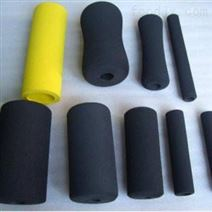 橡塑保温管订货价格_价格