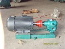 華潮牌2CG1.5/1.6   2CG系列齒輪泵