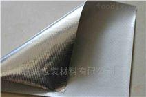 LZ-复合铝箔编织布