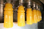 WJG72-72-60-50-10-WJG72-72-60-50-10型24000瓶/小时(500ml)PET无菌冷灌装生产线