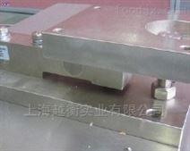 20t不锈钢材质称重控制系统模块