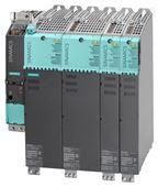 西門子S120變頻器6SL3300-7TE32-6AA0