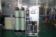 宁波纯水设备厂家排名