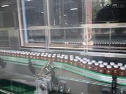 苹果汁饮料生产线生产加工机械设备