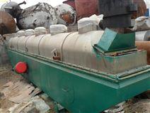 乌鲁木齐市 在位 出售 二手流化床干燥机