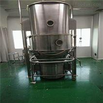 石家莊 售 幾乎全新 二手高效沸騰干燥機