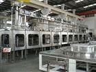 XGFH84-84-20純淨水生產線-40000瓶/小時