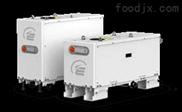 愛德華GXS干式真空泵系列