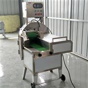 切菜机-黄桃加工设备参数