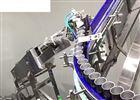 RCGF30/6-00型灌裝封罐機易拉罐生產線