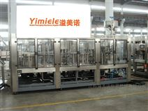 RXGF24-24-6RXGF24-24-6果汁飲料生產線