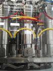 CGX30S-80-28A 48000瓶/小時吹灌旋生產線