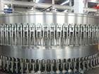 DCGX20M-100-20 36000瓶/小时含气吹灌旋