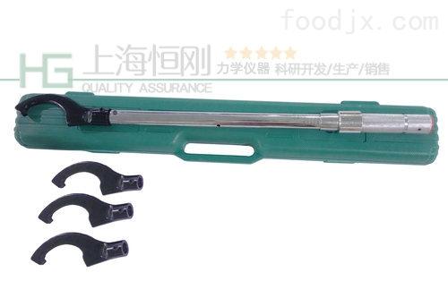 丰田装发动机扭力扳手_丰田装发动机用的扭力扳手