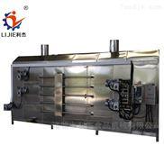 专业生产板栗除湿烘干设备 小型鲜板栗烘干机 板栗烘干房厂家