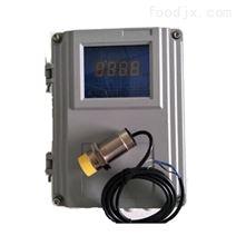 圖爾克HQX-1030速度檢測儀