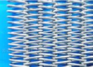 关西耐高温网带取决于不锈钢线材