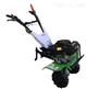 新款垂直微耕机