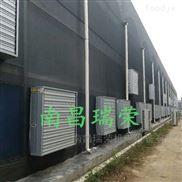 RTF-江西负压风机厂家规格齐全有保障