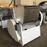 ZS-015和面机-全自动和面机 小型商用揉面机