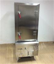厨房设备厂—单门蒸饭柜