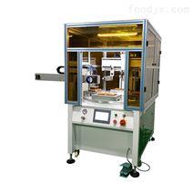 湛江丝印机,湛江市移印机,丝网印刷机厂家