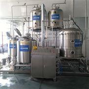 300型加工血豆腐设备_猪血生产加工流水线