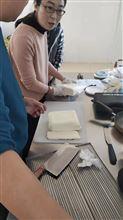 小型奶酪生产线设备