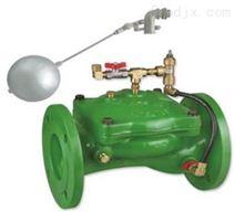 以色列BERMAD伯尔梅特液位控制阀IR-450-60
