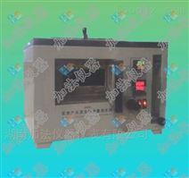 JF3209苯类产品蒸发残留量测定器GB/T3209