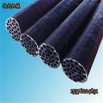 矿用PE-ZKW8*2束管价廉质优有保障