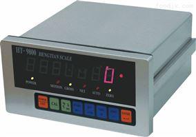 9800显示控制器价格